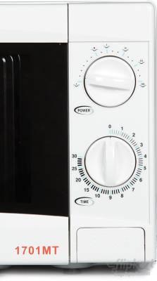 Bajaj-1701-MT-Microwave