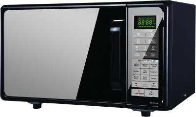 Panasonic-20-L-Convection-Microwave-Oven