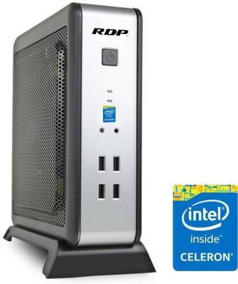 RDP-XL-550-(Intel-Celeron-Processor-2.42GHz-/-2GB-DDR3-RAM-/-500-GB-HDD)-Desktop
