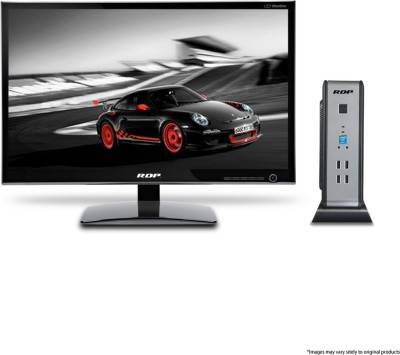 RDP-XL-550-(Intel-Celeron-Processor-2.42GHz-/-2GB-DDR3-RAM-/-500-GB-HDD)-Desktop