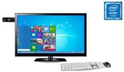 Intel-(STCK1A32WFC)-Ultra-Slim-Windows-8.1(1.33-GHz,-2-GB-Ram,-32GB)-Desktop