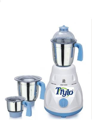 Trylo-Italian-550-W-Mixer-Grinder