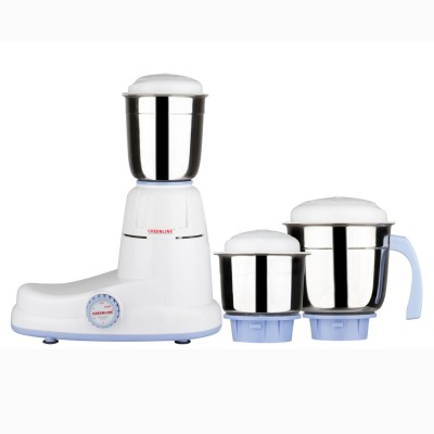Greenline-MG-3-550W-Mixer-Grinder