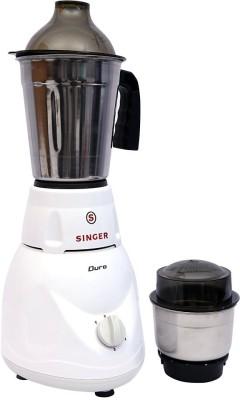 Singer-Duro-450W-Mixer-Grinder