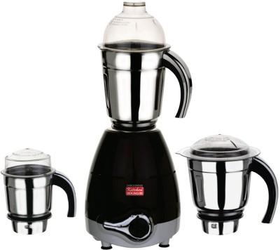 Kitchen-King-Pogo-750W-Mixer-Grinder