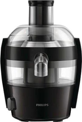 Philips Viva HR1832 1.5L 400W Juicer