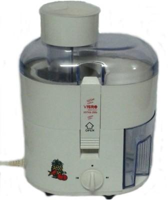 Vibro-2005-Astha-Mini-350W-Juicer