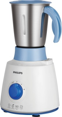 Philips-HL7610-500W-Mixer-Grinder