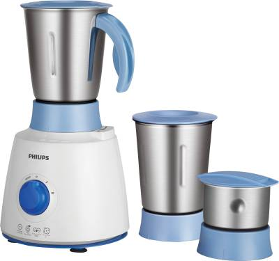 Philips-HL7610-Mixer-Grinder