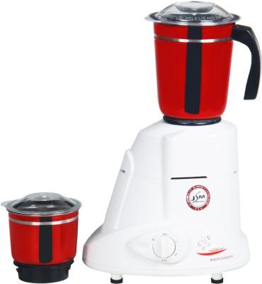 JSM-Crytsal-450W-Mixer-Grinder