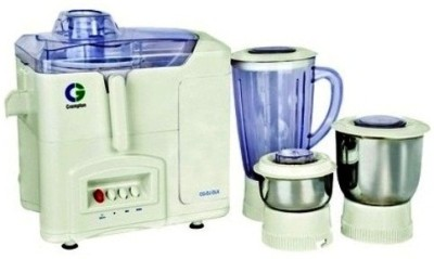 Crompton-Greaves-CG-DJ-DLX-Juicer-Mixer