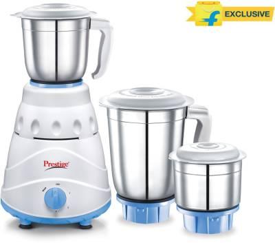 Mixer Grinders
