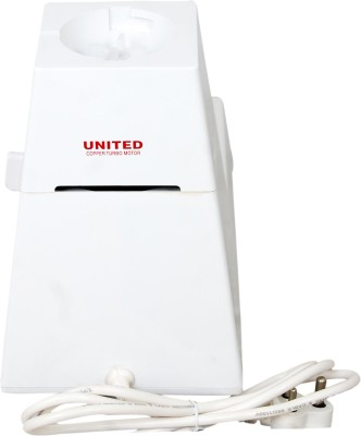 United-Excel-800W-Mixer-Grinder