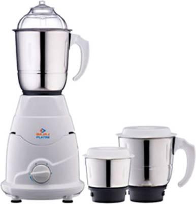 Bajaj-Platini-PX7-500W-Mixer-Grinder