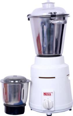 Nova-Commercial-1500W-Mixer-Grinder