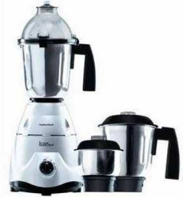 Morphy-Richards-Icon-Delux-600W-Juicer-Mixer-Grinder