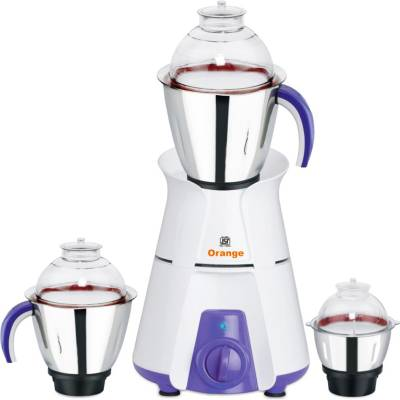 ORANGE-Evita-1000-W-Mixer-Grinder