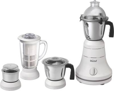 Unichef-Galaxy-Supreme-750W-Juicer-Mixer-Grinder