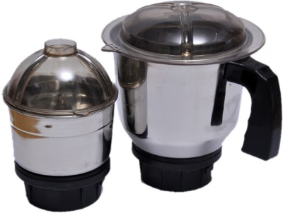 Vizla-Frontline-Mini-Fighter-350W-Mixer-Grinder