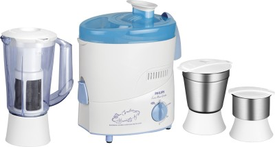 Philips-HL1632-3-Jars-Juicer-Mixer-Grinder