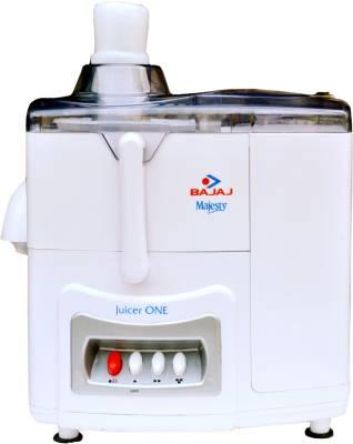 Bajaj-One-500W-Juicer
