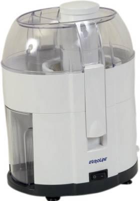 Euroline-EL-210-Juicer
