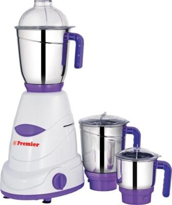 Premier-Viola-KM-514-650W-Mixer-Grinder