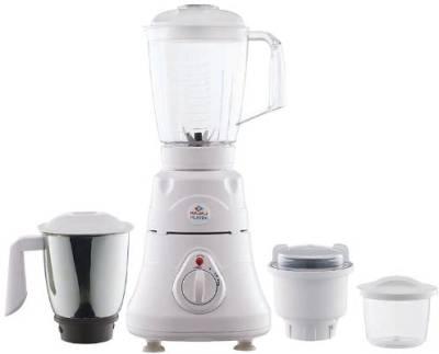 Bajaj-PX-72M-PC-600W-Juicer-Mixer-Grinder