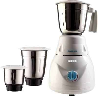 Usha-MG-2853-500W-Mixer-Grinder