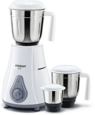 Eveready-ALF-500W-Mixer-Grinder-(3-Jars)