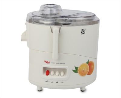 Hylex-HY-701-450W-Juice-Extractor