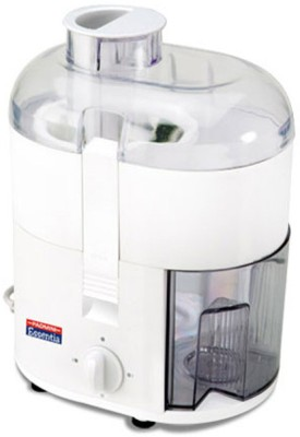 Padmini-Juicet-Juicer-Mixer-Grinder