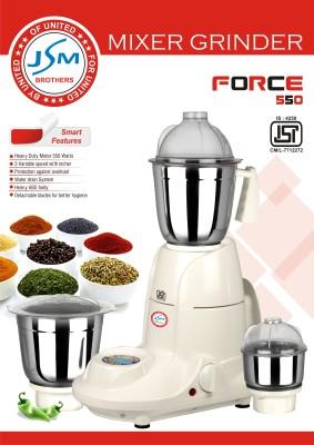 JSM-FORCE-550-Mixer-Grinder