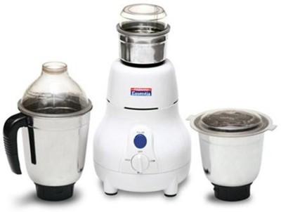 Padmini-Marval-550W-Mixer-Grinder
