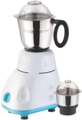 Apex-Nano-450-W-Mixer-Grinder