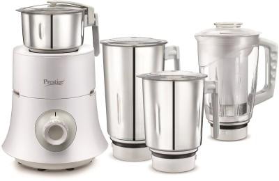 Prestige-Teon-750W-Mixer-Grinder-(4-Jar)