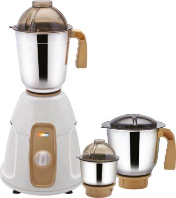 Mohit-Freedom-550W-Mixer-Grinder
