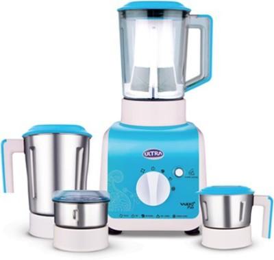 Elgi-Ultra-Vario+-750W-Juicer-Mixer-Grinder