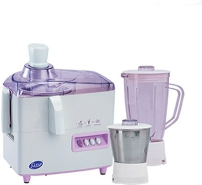 Glen-GL-4013-JMG-2-Jar-450W-Juicer-Mixer-Grinder