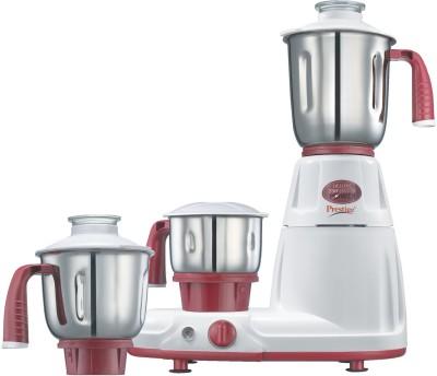 Prestige-Delux-Ls-750-W-Mixer-Grinder