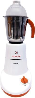 Singer-ALINA-SMG503AOT-500W-Mixer-Grinder