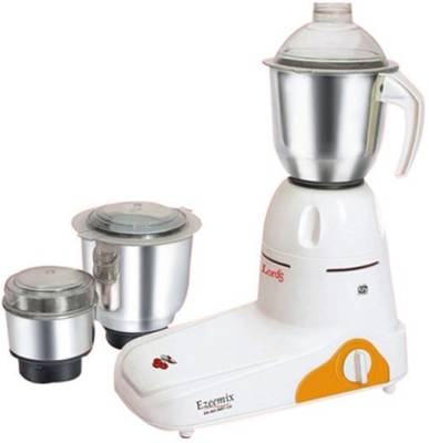 Lords-Ezeemix-500W-Mixer-Grinder