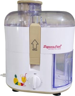 Signoracare-Juicy-SCJ-405-350W-Juicer-Mixer-Grinder