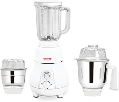 United-Crusher-750W-Mixer-Grinder