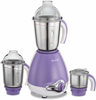 Preethi-Lavender-Pro-MG-185-Mixer-Grinder