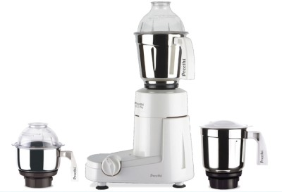 Preethi-Eco-Chef-MG-159-Mixer-Grinder
