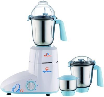 Bajaj-Typhoon-Mixer-Grinder-Mixer-Grinder
