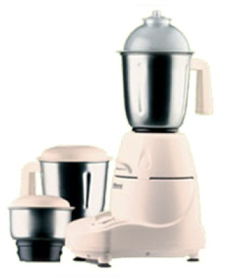Morphy Richards Marvel Supreme 750W Juicer Mixer Grinder