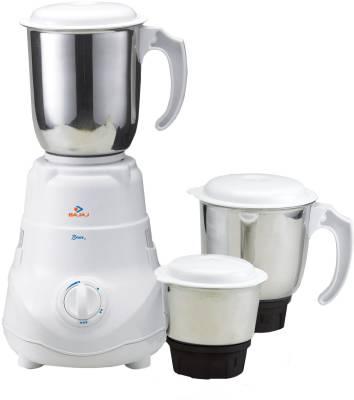 Bajaj-Bravo3-Juicer-Mixer-Grinder