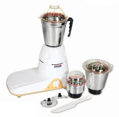 Padmini-XL-III-550W-Mixer-Grinder